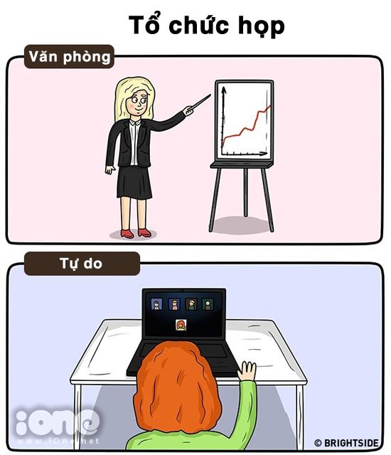 freelancer-va-nguoi-lam-van-phong-suong-kho-khac-nhau-the-nay-day-5
