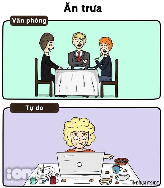 freelancer-va-nguoi-lam-van-phong-suong-kho-khac-nhau-the-nay-day-7