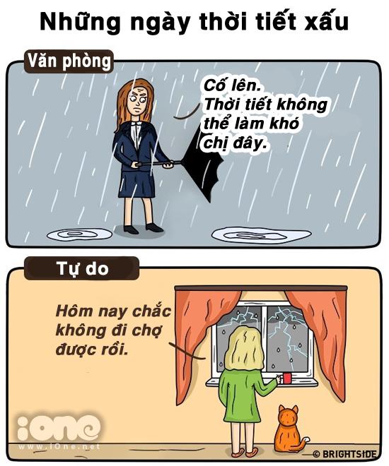 freelancer-va-nguoi-lam-van-phong-suong-kho-khac-nhau-the-nay-day-8
