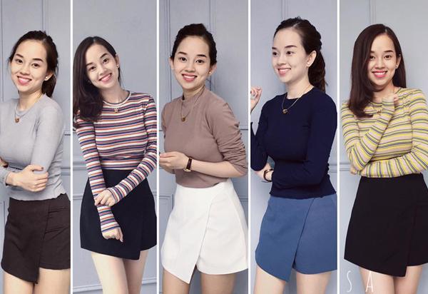 3-hot-girl-ban-hang-nhanh-lay-lai-phong-do-thoi-trang-sau-sinh-3