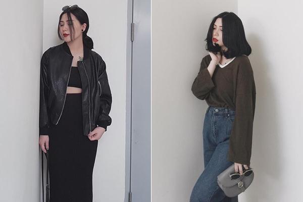 3-hot-girl-ban-hang-nhanh-lay-lai-phong-do-thoi-trang-sau-sinh-7