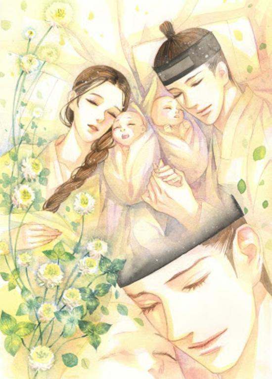 truyen-tranh-he-lo-ket-phim-may-hoa-anh-trang-11