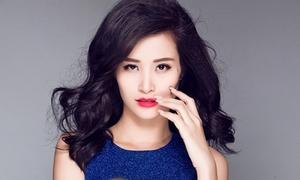 MTV Việt Nam đóng cổng bình chọn sớm, Đông Nhi thành đại diện chính thức