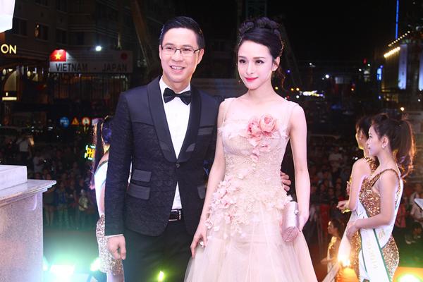 style-kieu-sa-mong-manh-dac-trung-cua-hh-phuong-nga-6