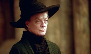 Bạn có nhớ tên giáo sư trường Hogwarts trong Harry Potter?