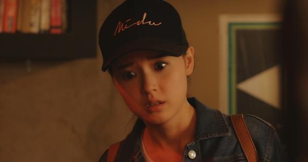 Từ sau Thiên mệnh anh hùng, đây là bộ phim đánh dấu sự trở lại màn ảnh rộng với vai đả nữ của người đẹp Mi Du. Đây cũng là cơ duyên để hai thầy trò Minh Thuận và Mi Du tái hợp với nhau.