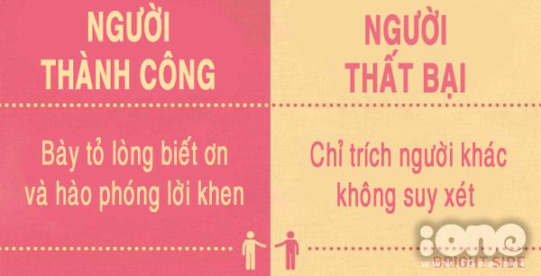 su-khac-biet-giua-nguoi-thanh-cong-va-nguoi-that-bai