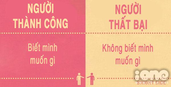 su-khac-biet-giua-nguoi-thanh-cong-va-nguoi-that-bai-10