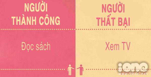 su-khac-biet-giua-nguoi-thanh-cong-va-nguoi-that-bai-11