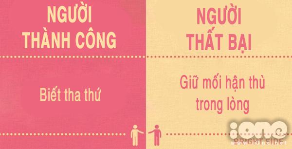 su-khac-biet-giua-nguoi-thanh-cong-va-nguoi-that-bai-1
