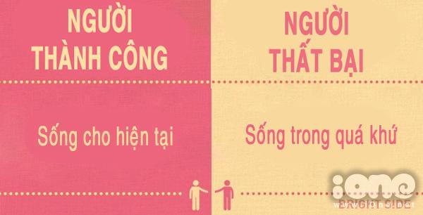 su-khac-biet-giua-nguoi-thanh-cong-va-nguoi-that-bai-2