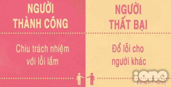 su-khac-biet-giua-nguoi-thanh-cong-va-nguoi-that-bai-3
