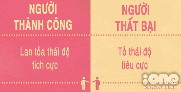 su-khac-biet-giua-nguoi-thanh-cong-va-nguoi-that-bai-4