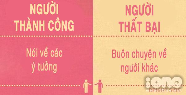 su-khac-biet-giua-nguoi-thanh-cong-va-nguoi-that-bai-5