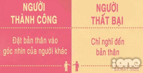 su-khac-biet-giua-nguoi-thanh-cong-va-nguoi-that-bai-8