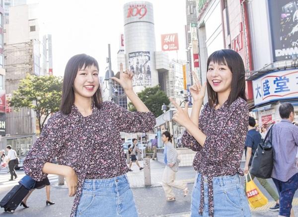 cap-song-sinh-16-tuoi-hut-fan-ao-ao-sau-ban-cover-gay-nghien-3