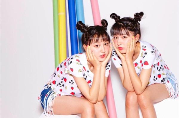 cap-song-sinh-16-tuoi-hut-fan-ao-ao-sau-ban-cover-gay-nghien-1
