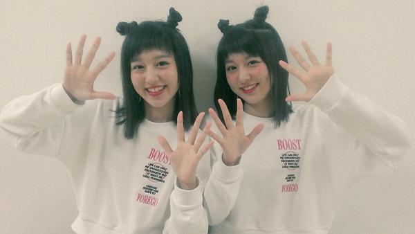 cap-song-sinh-16-tuoi-hut-fan-ao-ao-sau-ban-cover-gay-nghien-2