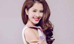 Khả năng tiếng Anh của đại diện Việt Nam ở Hoa hậu Trái Đất