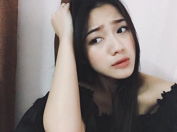sao-viet-27-9-con-trai-ly-kute-nhu-tieu-hoa-thuong-ngoc-trinh-an-mi-goi-don-sinh-nhat-page-2-2