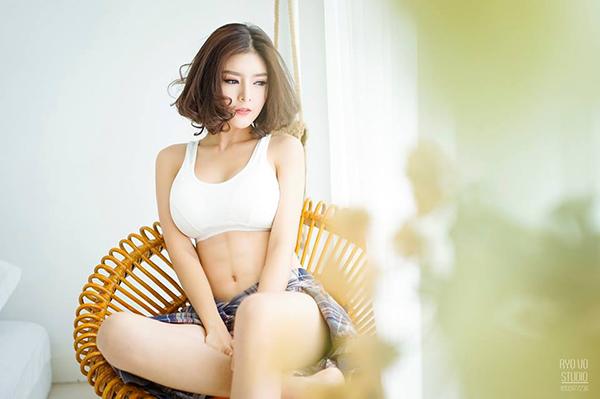 sao-viet-27-9-con-trai-ly-kute-nhu-tieu-hoa-thuong-ngoc-trinh-an-mi-goi-don-sinh-nhat-page-2-5