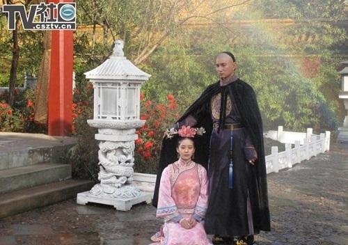 hoa-trang-dien-xuat-qua-dat-iu-xau-den-noi-fan-khong-nhan-ra-4
