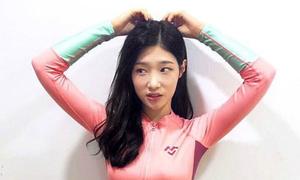 4 idol Kpop sở hữu đầu to không cân xứng với người