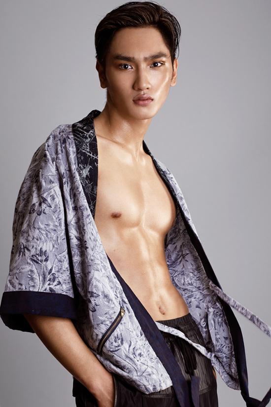 kha-nang-chien-thang-cua-top-4-vietnams-next-top-model-2016