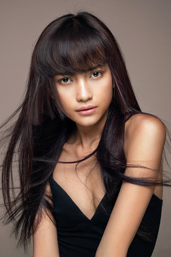 kha-nang-chien-thang-cua-top-4-vietnams-next-top-model-2016-1