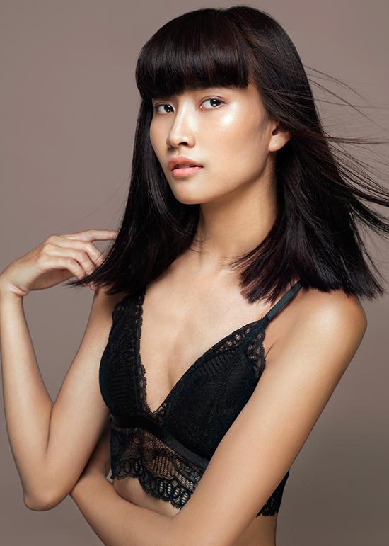 kha-nang-chien-thang-cua-top-4-vietnams-next-top-model-2016-3