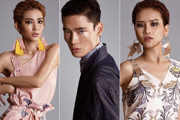 kha-nang-chien-thang-cua-top-4-vietnams-next-top-model-2016-4