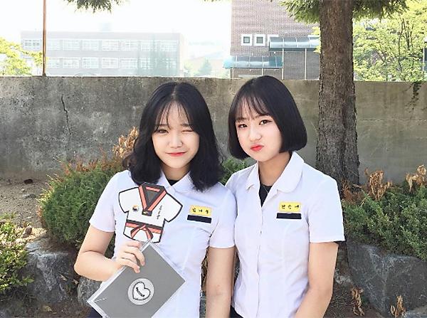 hot-girl-han-di-hoc-van-day-cop-phan-son-8