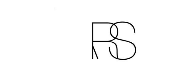 doan-ten-cac-thuong-hieu-my-phm-noi-tieng-qua-logo