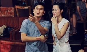Hồ Hoài Anh tin tưởng Đông Nhi đủ khả năng hát live ở liveshow đầu tiên