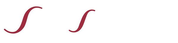 doan-ten-cac-thuong-hieu-my-phm-noi-tieng-qua-logo-11