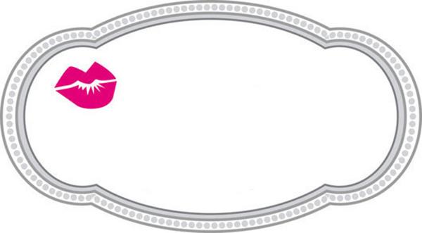 doan-ten-cac-thuong-hieu-my-phm-noi-tieng-qua-logo-4