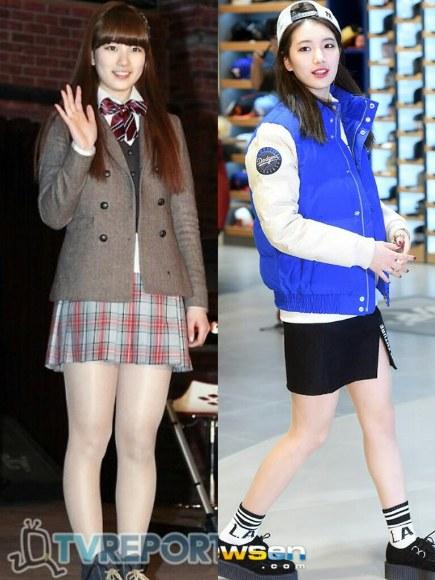 8-idol-nu-kpop-minh-dai-chan-ngan-4