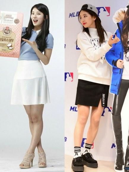 8-idol-nu-kpop-minh-dai-chan-ngan-5