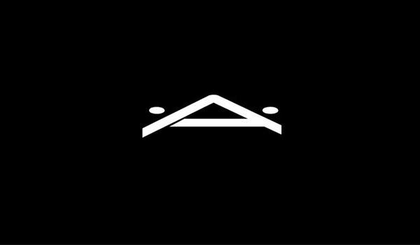 doan-ten-cac-thuong-hieu-my-phm-noi-tieng-qua-logo-6