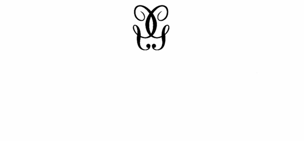 doan-ten-cac-thuong-hieu-my-phm-noi-tieng-qua-logo-8