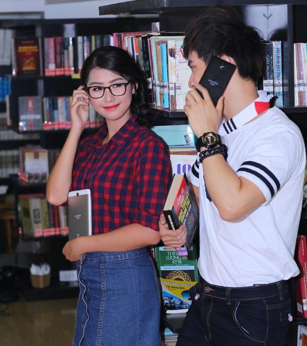 bi-quyet-chon-smartphone-tablet-phu-hop-cho-gioi-tre