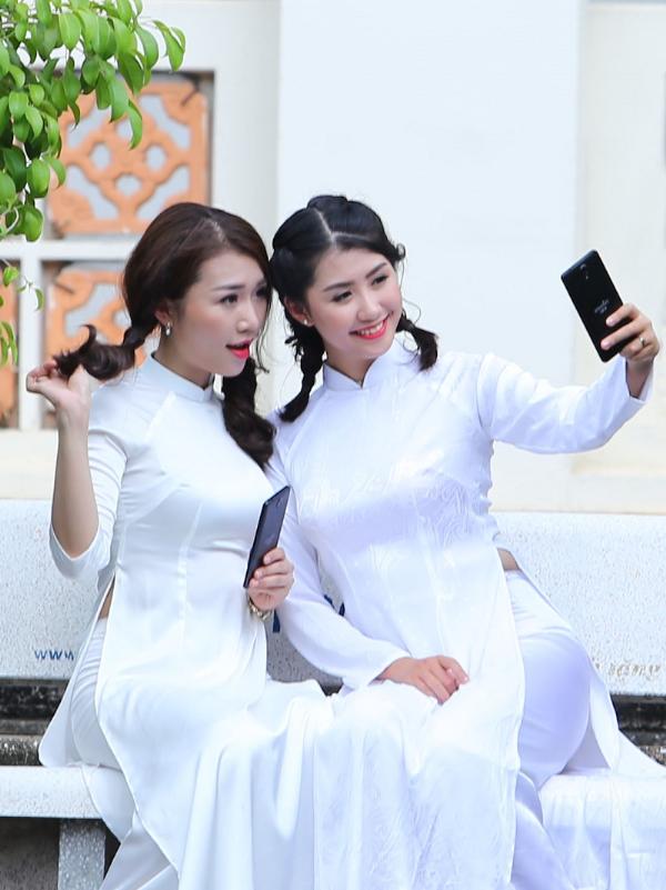 bi-quyet-chon-smartphone-tablet-phu-hop-cho-gioi-tre-1