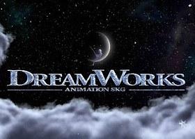 phan-biet-phim-cua-hang-disney-va-dreamworks-chi-qua-mot-canh-quay-11