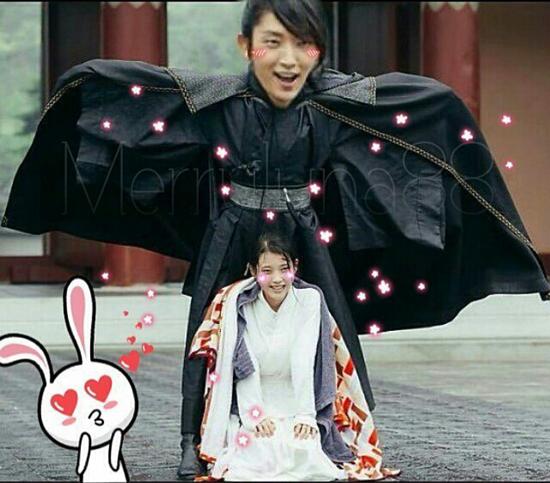 canh-bi-thuong-trong-moon-lovers-bi-che-du-kieu-hai-huoc-9