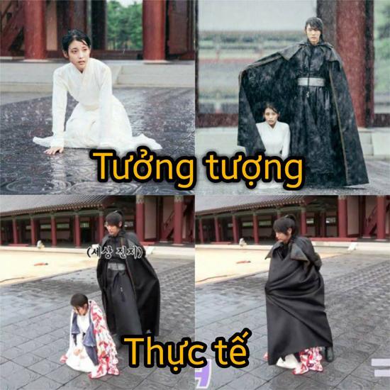 canh-bi-thuong-trong-moon-lovers-bi-che-du-kieu-hai-huoc-8