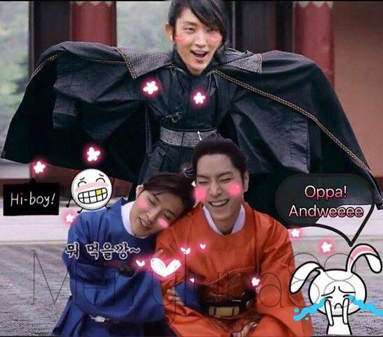 canh-bi-thuong-trong-moon-lovers-bi-che-du-kieu-hai-huoc-6