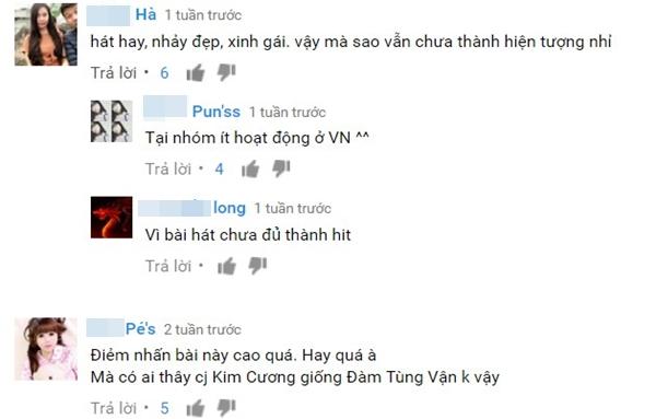 vpop-no-ro-nhom-nhac-theo-phong-cach-han-1