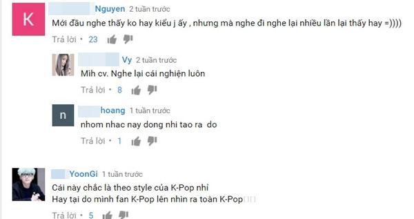 vpop-bung-no-cac-nhom-nhac-tan-binh-theo-duoi-phong-cach-kpop-5