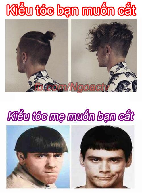 cuoi-te-ghe-1-10-len-do-long-lay-nam-nha-dem-like-2
