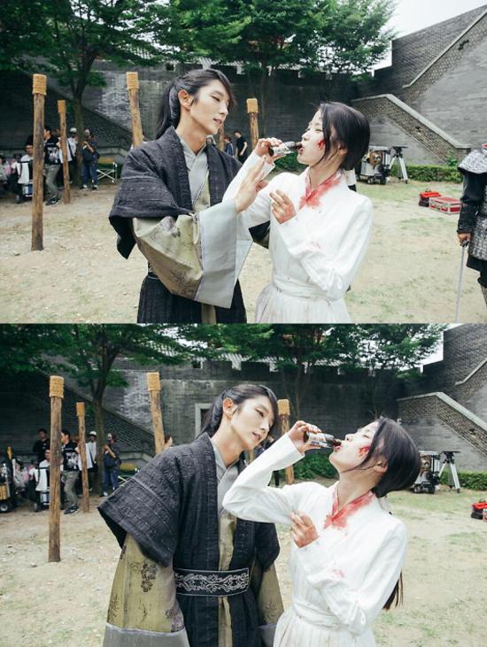 hau-truong-moon-lovers-chung-minh-hoang-tu-cool-ngau-khong-he-ton-tai